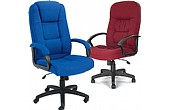 Executive Fabric Chairs