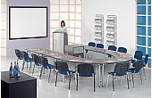 Easyfold® Folding Tables