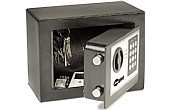 Burton Key Safes