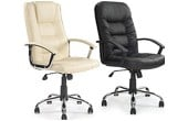Best Selling Leather Office Chairs