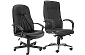 Delivered Assembled Office Chairs