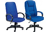 Best Selling Fabric Manager Office Chairs