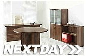 NEXT DAY Sovereign Desks