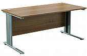 Eden II Rectangular Desks