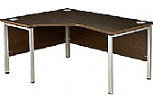 Best Selling Corner Desks