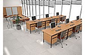 Nova Office Desks