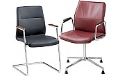 Designer Executive Boardroom Chairs