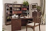 Dorset Home Office Furniture