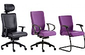 Adept Office Chairs