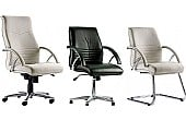 Balanz Office Chairs