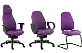 Obusforme Posture Chairs