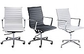 Blaze Office Chairs