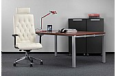 Chester Executive Office Chairs