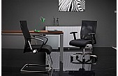 Neo Lux Executive Office Chairs