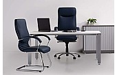Nova Executive Office Chairs