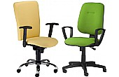 Commercial Office Chairs
