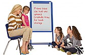 Childrens Whiteboards