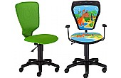 Childrens/Teens Chairs