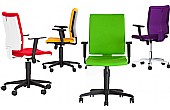 Madame Office Chairs