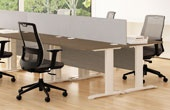 Everyday Desks