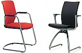 HAG Communication Chairs