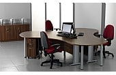 Eden Office Desks
