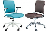 Designer Executive Operator Chairs