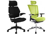 Best Selling Designer Office Chairs