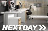 NEXT DAY Kudos Office Desks