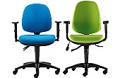 Best Selling Pledge Chairs