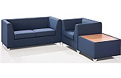 Sven X-Range Sofas And Chairs