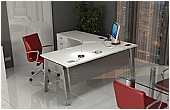 Elite Linnea Ergonomic Desks