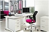 Elite Kassini Office Desks
