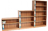 Acclaim Bookcases