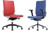 BN Belite Chairs
