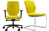 Boss Design Lily Task Chairs