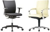 Grammer Office Task/Operator Chairs