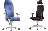 Grammer Office Executive Chairs