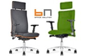 BN Bad Back Chairs