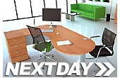 NEXT DAY Gravity Desks