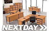 NEXT DAY Nova Desks