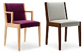 Lyndon Design Keats Chairs