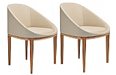 Lyndon Design Orlo Chairs