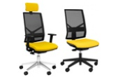 Elite Mix Task Chairs