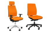 Elite Match Task Chairs