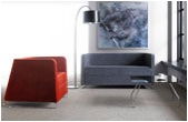 BN Granite Soft Seating