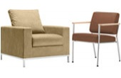 BN Soft Seating Armchairs