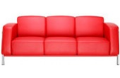 BN Soft Seating Sofas