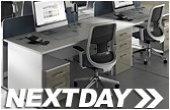 NEXT DAY Status Office Desks