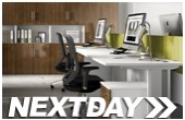 NEXT DAY Distinct Office Desks